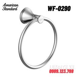 Vòng treo khăn tắm American standard WF-0290