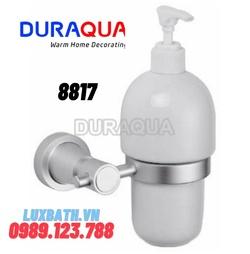 Bình xịt xà phòng Duraqua 8817
