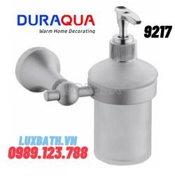 Giá để Bình xịt xà phòng Duraqua 9217