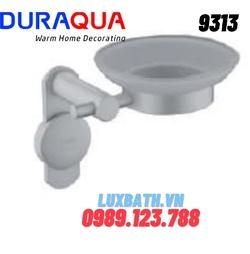 Giá đĩa đề xà bông hợp kim nhôm Duraqua 9313