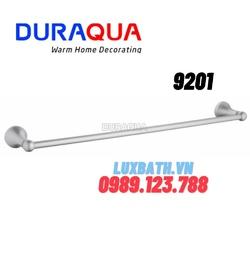 Vắt khăn đơn hợp kim nhôm Duraqua 9201