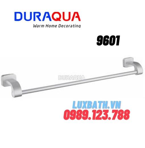 Vắt khăn đơn hợp kim nhôm Duraqua 9601
