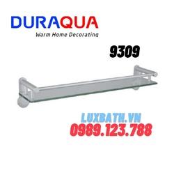 Kệ kính hợp kim nhôm Duraqua 9309