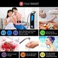 Máy điện giải ion kiềm Fuji Smart K8 Slim