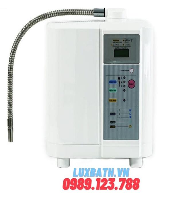 Máy điện giải ion kiềm Impart EXCEL-EX (MX-33)