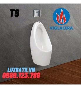 Tiểu nam treo tường âm tường Viglacera T9 (CA)
