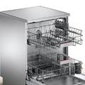 Máy Rửa Chén Bosch SMS46GI01P Độc Lập