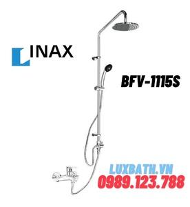 Sen cây INAX BFV-1115S
