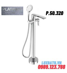Vòi sen bồn tắm Platinum P.50.320