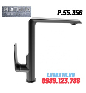 Vòi bếp Platinum P.55.356
