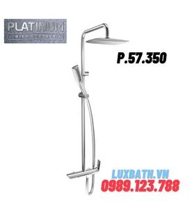 Sen tắm cây Platinum P.57.350