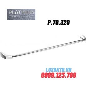 Giá treo khăn Platinum P.76.320
