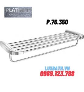 Giá treo khăn Platinum P.76.350