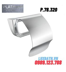 Lô giấy vệ sinh Platinum P.78.320