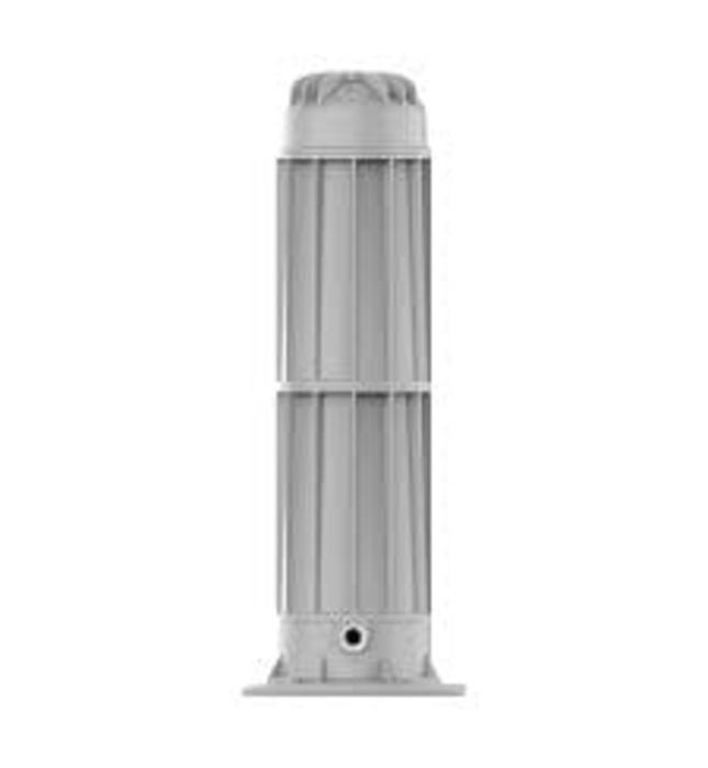 Máy lọc nước đầu nguồn cao cấp Beluga 2.1