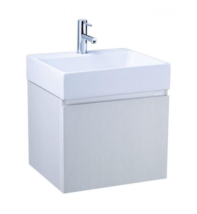 Tủ chậu lavabo Treo Tường Caesar EH05253AW