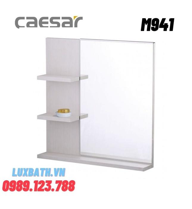 Gương soi Caesar M941