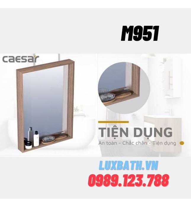 Gương soi Caesar M951