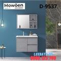 Bộ tủ chậu Lavabo cao cấp Mowoen T-9537