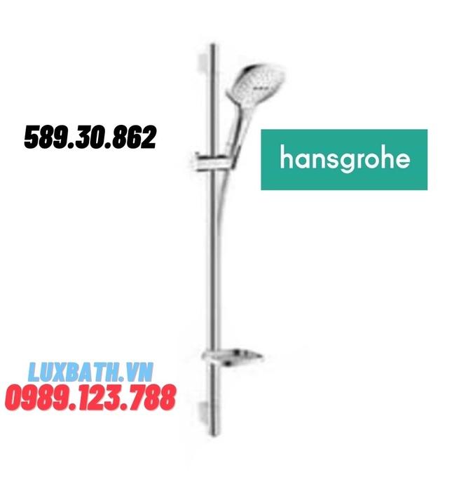 Sen tắm HAFELE Hansgrohe 589.30.862
