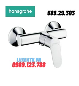 Sen tắm HAFELE Hansgrohe 589.29.303
