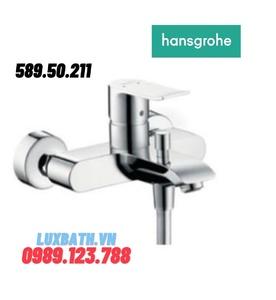 Sen tắm HAFELE Hansgrohe 589.50.211