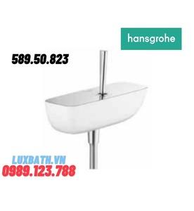 Sen tắm HAFELE Hansgrohe 589.50.823