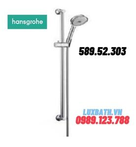 Sen tắm HAFELE Hansgrohe 589.52.303