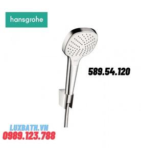 SEN TAY HANSGROHE CROMA SELECT E 589.54.120