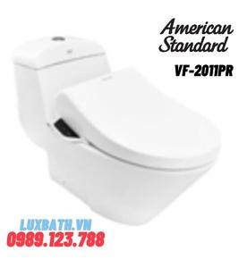 Bồn Cầu Điện Tử American Standard VF-2011PR