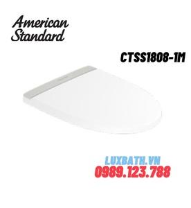 Nắp rửa bồn cầu cơ American Standard CTSS1808-1M