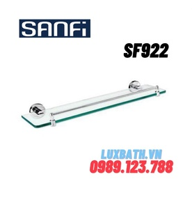 Gá Kinh SanFi SF922