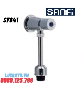 Van Tiểu SanFi SF841