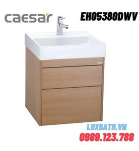 Tủ Treo Phòng Tắm CAESAR EH05380DWV