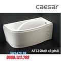 Bồn tắm xây 1,5m Caesar AT3350AR