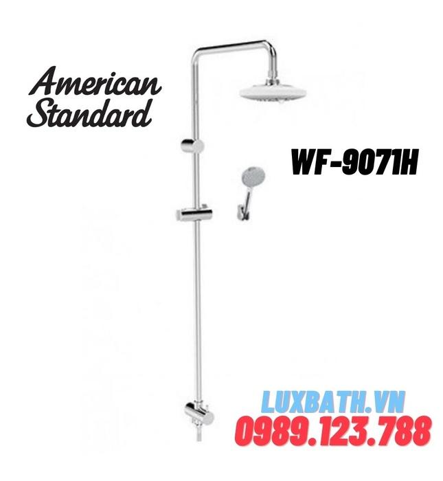 Thân Sen Cây American Standard WF-9071H