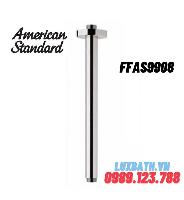 Thanh Nối Đầu Sen American Standard FFAS9908