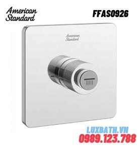 Nút Điều Chỉnh Đầu Sen American Standard FFAS0926 EasySET