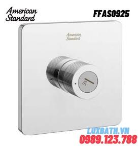 Nút Điều Chỉnh Tay Sen American Standard FFAS0925 EasySET