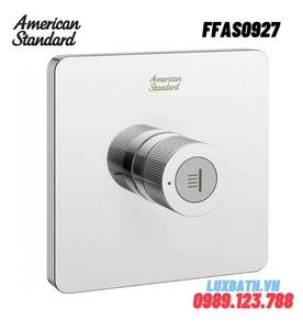 Nút Điều Chỉnh Thân Vòi Sen American Standard FFAS0927 EasySET