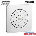 Đầu Sen American Standard FFASS054 EasySET Âm Tường
