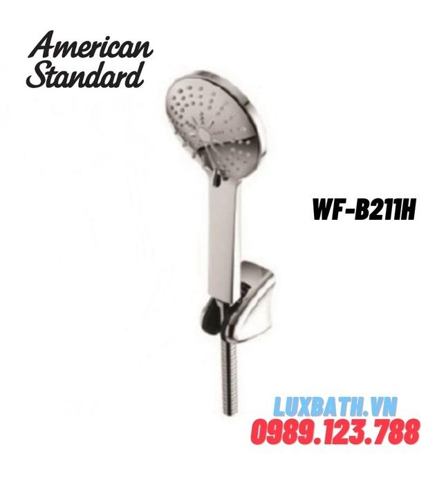 Tay sen tắm American Standard WF-B211H