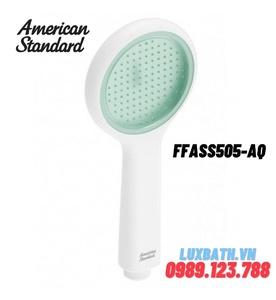 Tay sen American Standard FFASS505-AQ