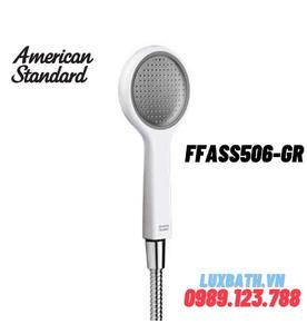 Tay sen Genie xám American FFASS506-GR