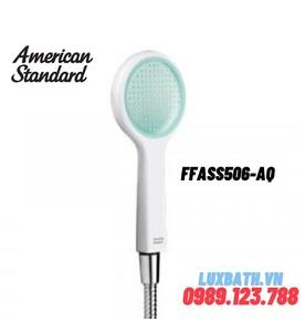 Tay sen Genie xanh American FFASS506-AQ