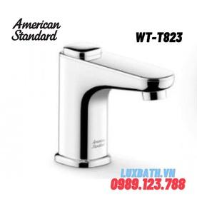 Vòi Rửa mặt lạnh American Standard WT-T823