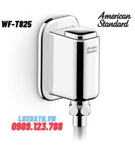 Vòi Sen Lạnh American Standard EasyFLO WF-T825