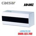 Bộ Xả Cảm Ứng CAESAR A649OZ