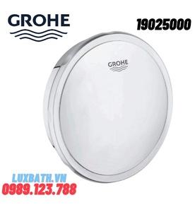 Nút xả bồn tắm Grohe 19025000