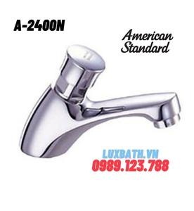 Vòi lạnh American Standard A-2400N